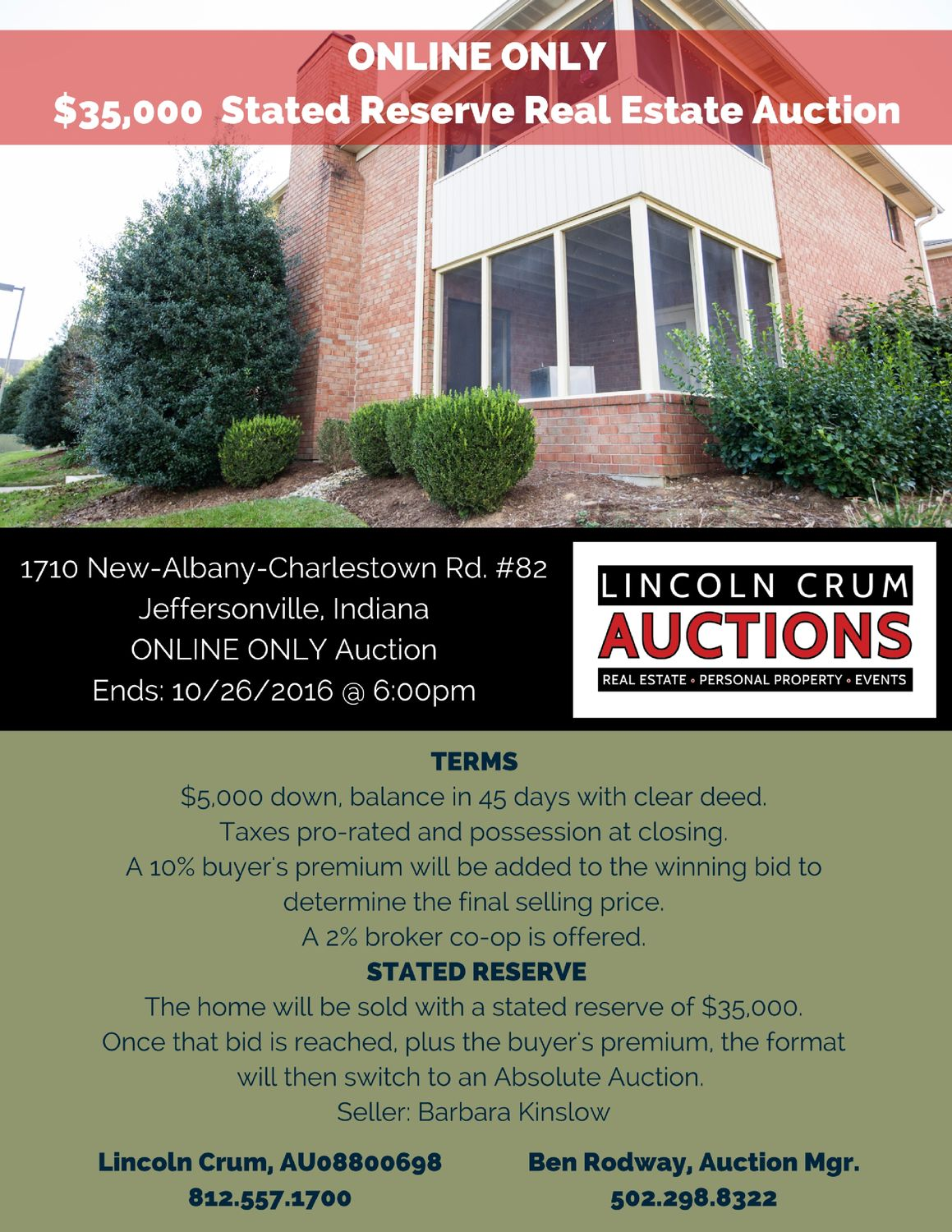1710-new-albany-charlestown-rd-82-online-only-auction-flier